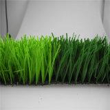 Artificial al aire libre de hierba, césped sintético, césped sintético (w50-3)