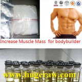 Mg Isocaproate 60 тестостерона порошка здания мышцы очищенности 99% стероидный