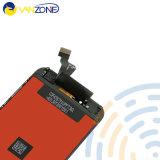 Горячее сбывание дешево для агрегата касания LCD iPhone 6, для мобильного телефона LCD iPhone 6, оригинал экрана LCD для iPhone
