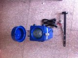 Essiccatore portatile del Rod di saldatura del forno dell'elettrodo (TRB-5D)