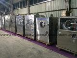 Machine automatique sucre revêtement pour l'Alimentation et des industries pharmaceutiques