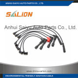 Fio do cabo de ignição/plugue de faísca para Nissan (SL-2208)