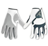 Golf Gloves con Customized Color e Style