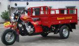 高品質のオートバイのTrike /Cargoの三輪車