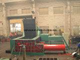 Гидровлический Baler металла для давления стального листа утиля