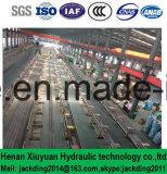 """1-1/4 """" manguito hidráulico industrial de alta presión del SAE 100r12"""