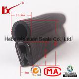 Gaxetas da borracha do indicador de carro do produto da fábrica