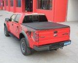 Coperchi del camion per il guardia forestale 5 ' 2014+ del Ford