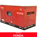 3kw 3kVA Home Use Honda Silent Power Générateur (EC3000t)