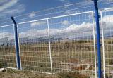 Zonder de Flens Gegalvaniseerde Lassende Stapel van de Schroef voor ZonnePV Systeem