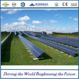 comitato solare monocristallino del comitato del sistema solare PV di 260W 290W con il certificato della CCE Inmetro Idcol Soncap del Ce di IEC MCS di TUV