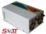 1kw High Frequency Power Inverter com Solar controlador UPS