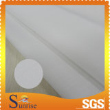 Polyester-Gewebe der 103GSM 55% Baumwolle45% für Kleidung
