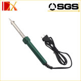 小型USBの電気はんだの鉄の40Wによって動力を与えられるはんだごて