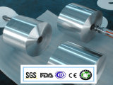 8011-O 0.010mm Qualitäts-Aluminiumkabel-Folie
