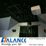 Faser Optic Starfield Kits für Drop Ceiling