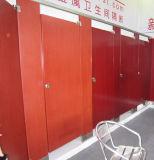 Fumeihuaのフェノールのコンパクトな洗面所の区分システム