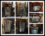 (BV-8036) Электрический грея витринный шкаф еды