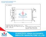 Ts de ISO9001/16949 radiadores aprobados 1995 del aluminio del coche de Opel Peugeot Vectra B
