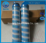 Ue219as08h Replacment Pall Industrial Hydraulic Oil Filter