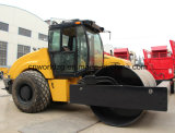 Single Drum Vibratory Compactor with Mechanical Transmission (WR214)