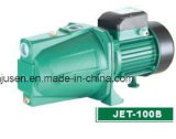 Pompe 100% d'eau propre d'amoricage d'individu de câblage cuivre de Jet100L