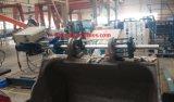 Boring Machine van de lijn (PE50D)
