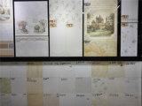 China-Lieferanten-Badezimmer-und Küche-Wand-Fliese