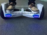 M018 10 Selbstausgleich des Zoll-44000mAh elektrischer Roller/Hoverboard mit Bluetooth Lautsprecher/entfernter Station