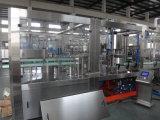 주스 맥주를 위한 탄산 채우는 생산 라인