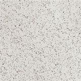 Azulejo de suelo esmaltado acabado Matt antirresbaladizo 400*400