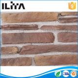 جدار [كلدّينغ] حجارة يستنبت حجارة, حجارة اصطناعيّة ([يلد-81009])
