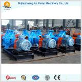Pompa centrifuga degli zuccherifici di Prming di auto della pompa per acque luride