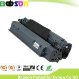 HP Q2624A配達か競争価格のための互換性のある黒いトナーカートリッジは絶食する