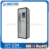 Всеобщий тестер прочности на растяжение (двойная колонка) (GT-C01-1)