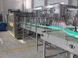 Imballatore semiautomatico della membrana della latta di bevanda