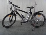 Gebirgselektrisches Fahrrad des Cer-26 250W 350W (JSL-037B)