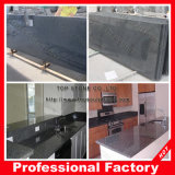 Фабрика Directly Nature Granite Countertop для Kitchen