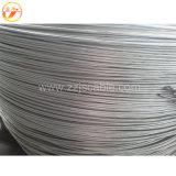 ASTM B399 AAAC (Todo aleación de aluminio del conductor)