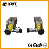 China Factory Price Hydraulic Flange Spreader