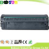 Cartuccia di toner di Babson C4092A/92A per HP/Canon