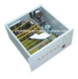 Spettrometro per metallo, acciaio legato, acciaio inossidabile, metallurgia, ghisa