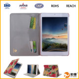 iPad Air 2 (SP-PBJA203)를 위한 가죽 Tablet Cases