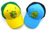 Comercio al por mayor promocional barato Gorra de béisbol y sombrero