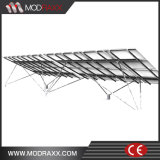 최신 판매 지붕 마운트 태양 학력별 반편성 (NM005)