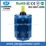 380V Yfk Anasynchronous WS Electrical Three-Phase Asynchronous Motor für Axial Fan mit CER RoHS