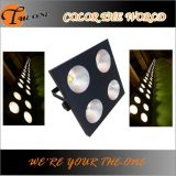 4*100W Warm White LED Studio Audience Light