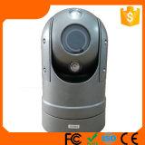 20X Hikvision 2.0MP 100m van het voertuigIRL PTZ van Night Vision kabeltelevisie Camera