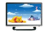 """"""" télévision de LED 22 avec le prix et la qualité bon marché 12V LED TV"""