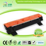 Toner del cartucho de toner de la alta calidad Tn-1010 para la impresora del hermano